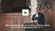 Gaspard de Coligny le 3/8/2014
