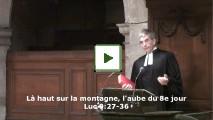 Gaspard de Coligny le 10/8/2014