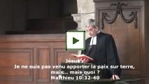 Gaspard de Coligny le 24/8/2014