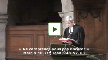 Gaspard de Coligny le 14 décembre 2014