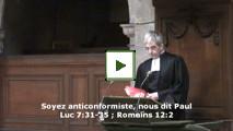Gaspard de Coligny le 8/2/2015