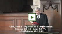 Gaspard de Coligny le 19 avril 2015