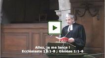 Gaspard de Coligny le 14/6/2015