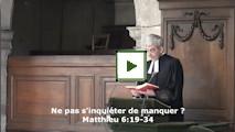 Gaspard de Coligny le 2 août 2015