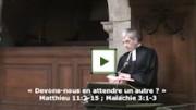 Gaspard de Coligny le 20 décembre 2015