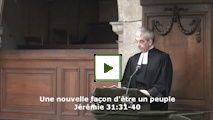 Marc Pernot le 26 mars 2017