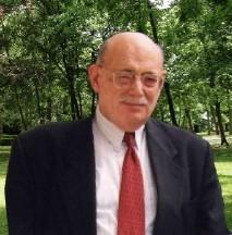 professeur André Gounelle