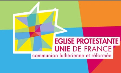 Logo de l'épuf