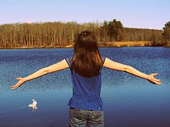 http://www.flickr.com/photos/64636777@N03/6932815749 Found on flickrcc.net