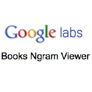 Google Ngram