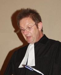 Jean Dietz