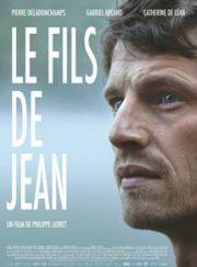 """Affiche du fil """"le fils de Jean"""""""