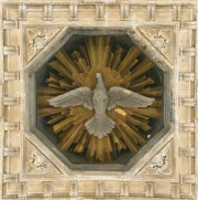 oratoire-du-louvre-colombe-gros-plan