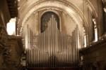 Les grandes orgues de l'Oratoire du Louvre