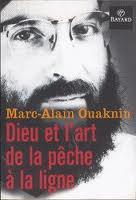 couverture du livre de Ouaknin