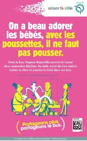 http://blog.oratoiredulouvre.fr/wp-content/fichiers-recus/poussettes.jpg
