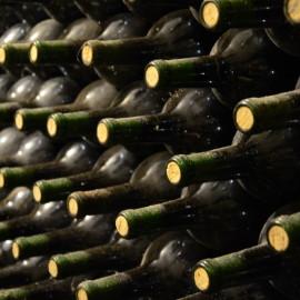 vin château Le Chabrier
